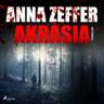 Anna Zeffer - Akrasia