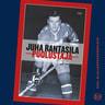Juha Rantasila - Puolustaja