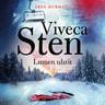 Viveca Sten - Lumen uhrit