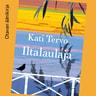 Kati Tervo - Iltalaulaja