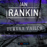 Ian Rankin - Turvaa vailla