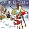 Sophie Kinsella - Minishoppaaja
