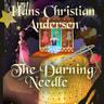 Hans Christian Andersen - The Darning Needle