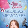 Lilly Emme - Glorias memoarer