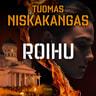 Tuomas Niskakangas - Roihu