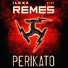 Ilkka Remes - Perikato
