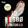 Jo Nesbø - Lumiukko