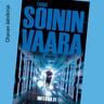 Taavi Soininvaara - Inferno.fi