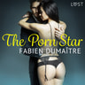 The Porn Star - erotic short story - äänikirja