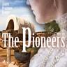 The Pioneers - äänikirja