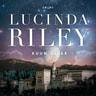 Lucinda Riley - Kuun sisar