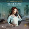 Louisa May Alcott - B. J. Harrison Reads Behind a Mask