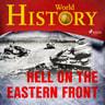 Hell on the Eastern Front - äänikirja