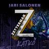 Jari Salonen - Kätkö