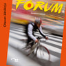 Forum 4 Kansalaisen lakitieto Äänite (OPS16) - äänikirja