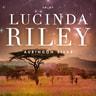 Lucinda Riley - Auringon sisar