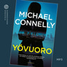 Michael Connelly - Yövuoro