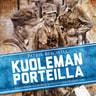 Patrik Berghäll - Kuoleman porteilla – Ilmavoimien kaukopartio-osasto Hartikainen 1942