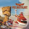 Disney - Lentsikat 2 – Pelastajat