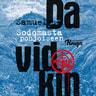 Samuel Davidkin - Sodomasta pohjoiseen