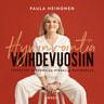 Paula Heinonen - Hyvinvointia vaihdevuosiin