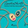 Agatha Christie - Miniatyrmålningarna