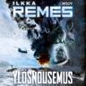 Ilkka Remes - Ylösnousemus