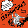 Roope Lipasti - Leprankukka