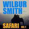Wilbur Smith - Safari del 1