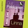Outi Pakkanen - Linna