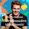 Perttu Pölönen - Tulevaisuuden identiteetit