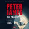 Peter James - Kuolemaan jätetty