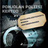 Siviilipoliisitoiminta Bosnia-Hertsegovinassa - äänikirja