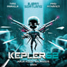 Kepler62 Kirja kuusi: Salaisuus - äänikirja