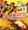 Maiju Lassila - Tulitikkuja lainaamassa