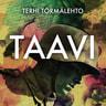 Terhi Törmälehto - Taavi
