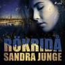 Sandra Junge - Rökridå