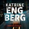 Katrine Engberg - Harhalaukaus