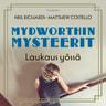 Matthew Costello ja Neil Richards - Mydworthin mysteerit: Laukaus yössä