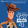 Disney - Toy Story 4 Elokuvasuosikit