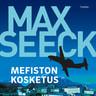 Max Seeck - Mefiston kosketus