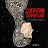 Juha-Pekka Koskinen - Luciferin oppipojat