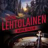 Leena Lehtolainen - Surunpotku