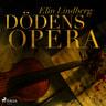 Dödens opera - äänikirja