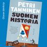 Suomen historia - äänikirja