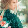 Catherine Cookson - Den besatta