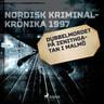 Dubbelmordet på Zenithgatan i Malmö - äänikirja