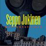 Seppo Jokinen - Hervantalainen