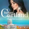 Barbara Cartland - Planerad hämnd