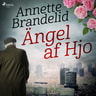 Annette Brandelid - Ängel af Hjo